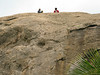 20090727_G9_IMG_2961 (Gogolcat) Tags: india climbing ramanagaram