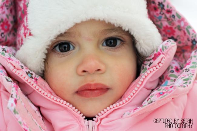 Snow1-I heart faces