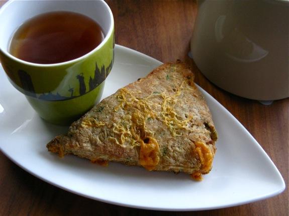 cheddar jalapeno scones 002