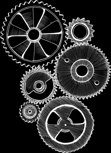 Mecanisme_02