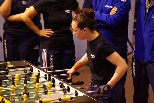 2009_01_WCup_Nantes_Y_Rousseaux_124