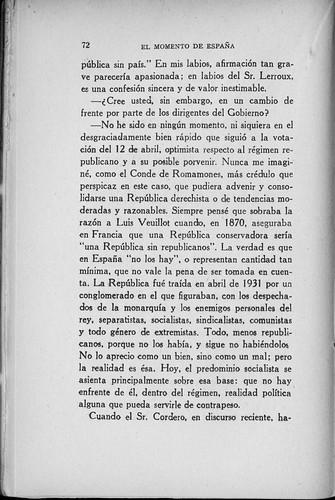 El Momento de España (pág. 72)