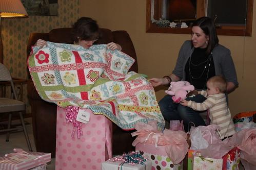 Christmas 2010 101