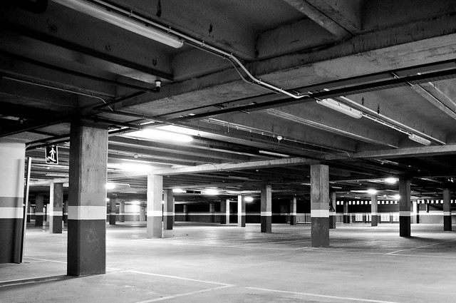1111-melancolía urbana