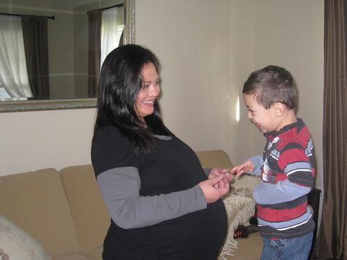 January 2011 033