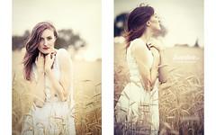 swietliste-portrety-modelek-fotografia-artystyczna-bydgoszcz-zboze
