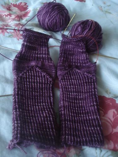 knitting 225