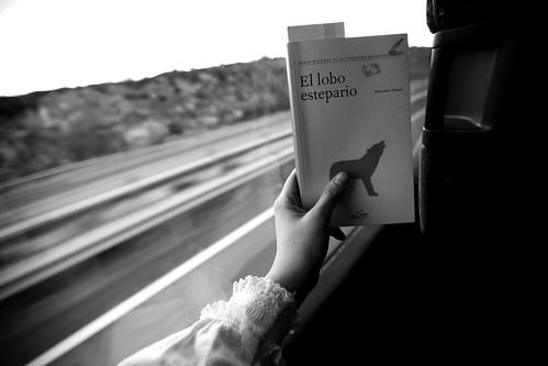 viaje_01