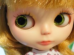 Alice • Sweet girl