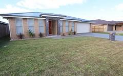 58 Echo Drive, Harrington NSW
