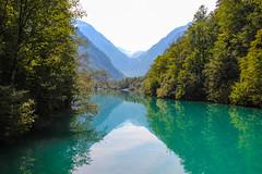 IMG_5524-1 (mueller_felix) Tags: berge kaprun landscape sterreich mountains
