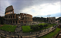 IMG_75611  (Kate_Lokteva) Tags: travel italy italia eu it colosseum coliseo europeanunion colosseo colise kolosseum travelphotography  coliseoderoma canon5dmarkii