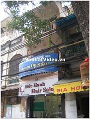 Cho thuê nhà  Hoàn Kiếm, số 66 Nguyễn Hữu Huân, Chính chủ, Giá Thỏa thuận, liên hệ chủ nhà, ĐT 0904134809 / 38244543