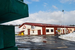 DSC_1258 (Kreativka.cz) Tags: 92 střechy vlachovice