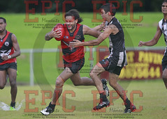 MRKR14TBvPM (42) (EPIC Moments) Tags: gardens football moments matthew palmerston wanderers warriors waratah kemp epic magpies eagles tio oval afl bombers tiwi ntfl aflnt