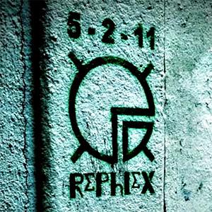 rephlex5211