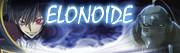 "title=""elonoide"""