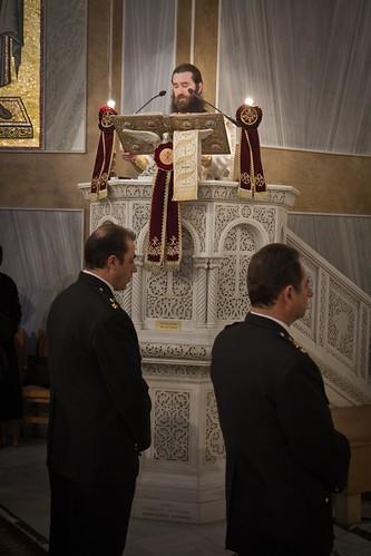 χειροτονία εις ιερέα του π. Γερβασίου Παρακεντέ (5)