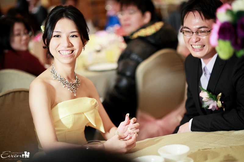 [婚禮紀錄]欽榮與淳瑜 婚禮宴客_125