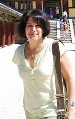 Karen Constine