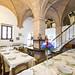 matrimonio in Villa a Volterra