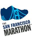 sf-marathon-logo