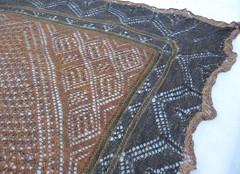 lindsey's shawl 019