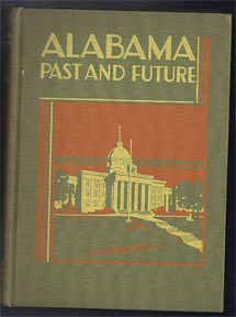 Alabama Past and Future