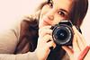 Click. Click. (talking to sirens) Tags: portrait canoneos1000d canonxsrebel
