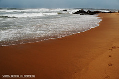 vizag beach