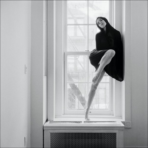 ballerinaproject13