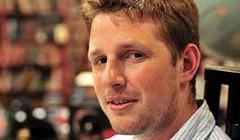 Matt Mullenweg : WordPress | Anil Labs