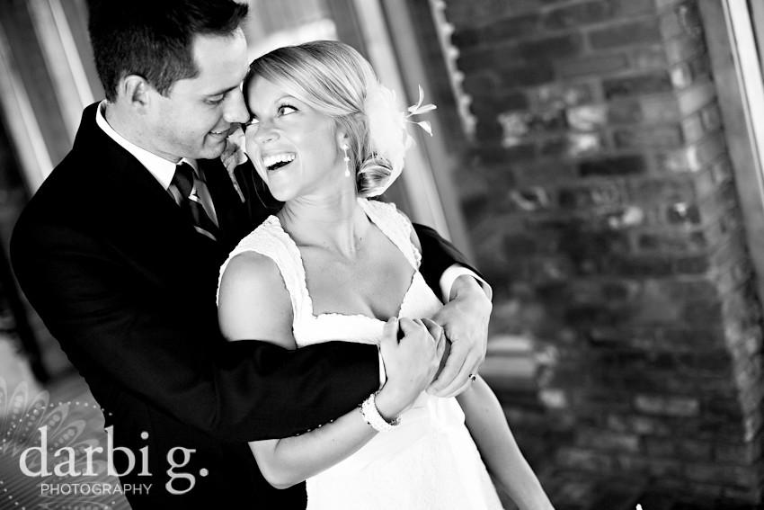 Darbi G Photography-Kansas City wedding photographer-Columbia Missouri-S&A-116