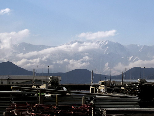 construction_and_mountains