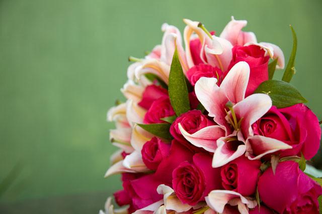 bouquets coloridos 4