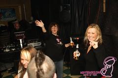 IMG_8565 (tikachu) Tags: party drunk drink rave 40oz dubois