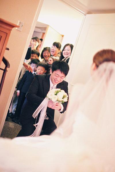元良詩盈婚禮紀錄_0249.jpg
