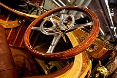 Retromobile 2011 - Mercedes Benz (_PEC_) Tags: world cars canon mercedes benz photo pix photographie image picture pic carro  wagen