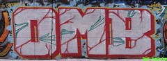 OMB (The_Real_Sneak) Tags: graffiti ottawa red5 omb mopes keepsixcom