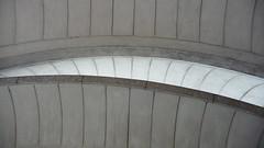 slice (estherase) Tags: london print grey findleastinteresting gray prints curve guesswherelondon faved emssimp gwl at bassishawhighwalk guessedbytommyajohansson 250311