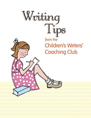 writing tips cover
