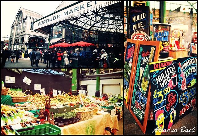 mosaic market 1