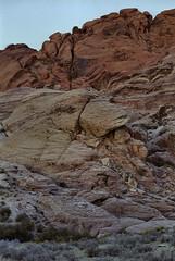 Las Vegas (Pieter Mooij) Tags: vegas lasvegas redrock redcanyon readrockcanyon