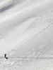 White (Un ragazzo chiamato Bi) Tags: mountain snow pen olympus 100mm neve om montagna zuiko f28 lazio ep1 terminillo 43adapter