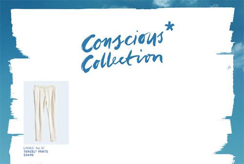 hm-conscious-pricelist_us-4