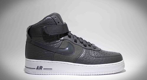Air Force 1 Mid Grey_1