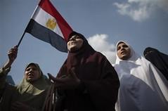 اليوم الخامس عشر من ثورة يناير 2011 (Selmeya2011) Tags: cairo 28jan egy
