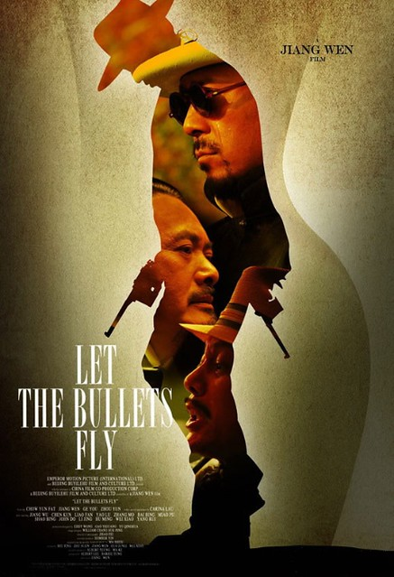 let-the-bullets-fly-2010-1