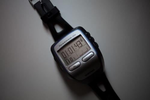 11km 1h01m43s
