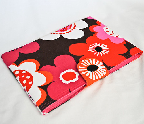 2011 02 10 Laptop Sleeves-1